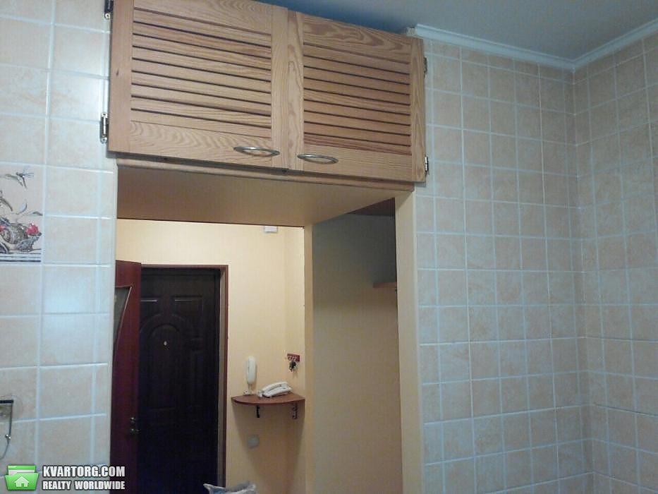 продам 1-комнатную квартиру. Киев, ул.Кибальчича 21. Цена: 26000$  (ID 1794608) - Фото 9