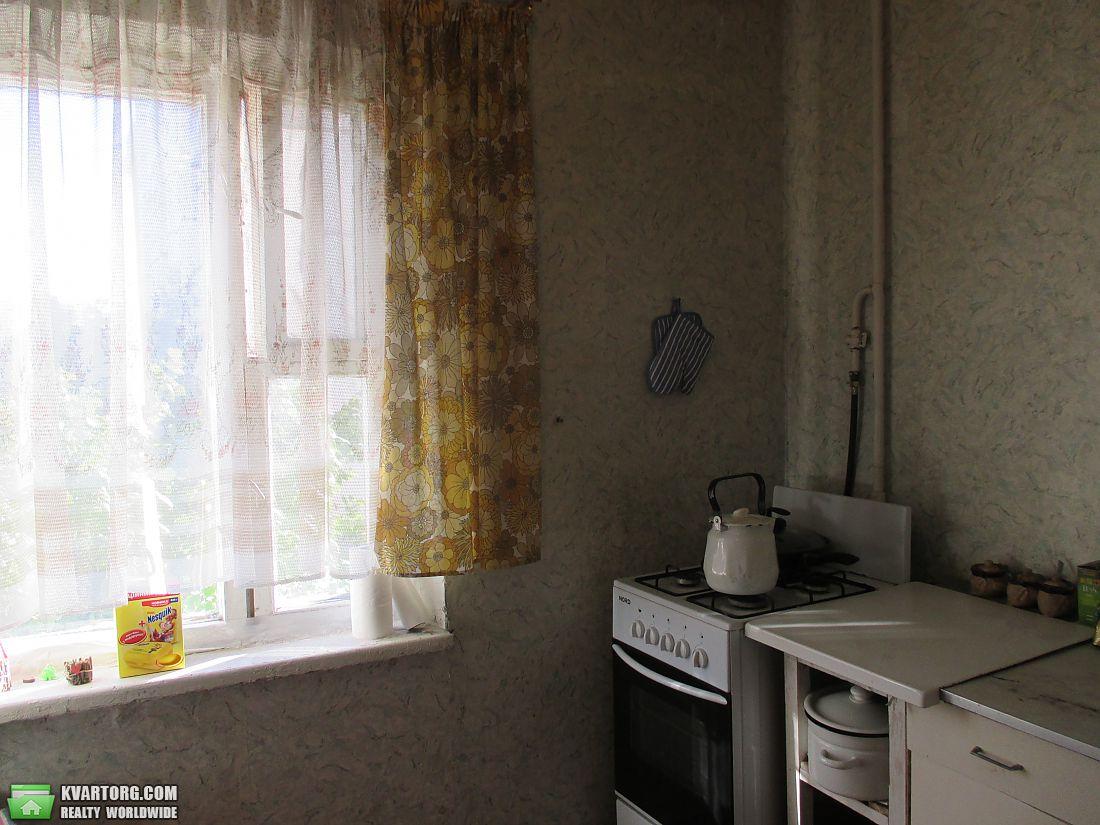 продам 1-комнатную квартиру. Киев, ул.Вербицкого 24. Цена: 28000$  (ID 1796032) - Фото 2