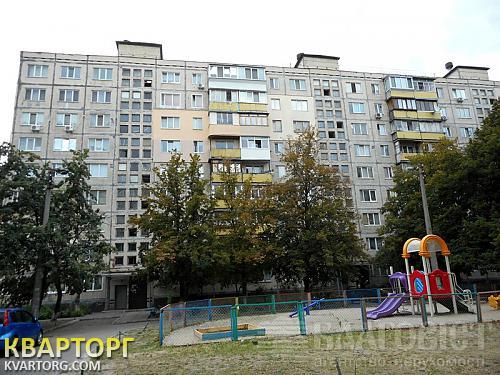продам 3-комнатную квартиру. Киев, ул. Лятошинского 14-б. Цена: 66000$  (ID 1793486) - Фото 1