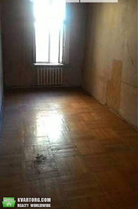 продам 1-комнатную квартиру. Одесса, ул.Садиковская . Цена: 30000$  (ID 1794652) - Фото 2