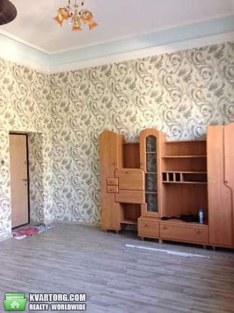 продам 1-комнатную квартиру. Одесса, ул.Еврейская . Цена: 37000$  (ID 1797547) - Фото 1