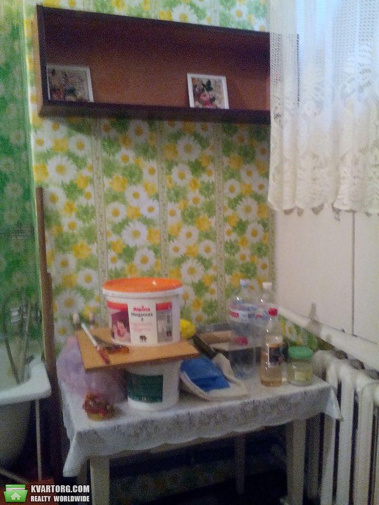 продам комнату. Одесса, ул.Кузнечная . Цена: 27000$  (ID 1795247) - Фото 6