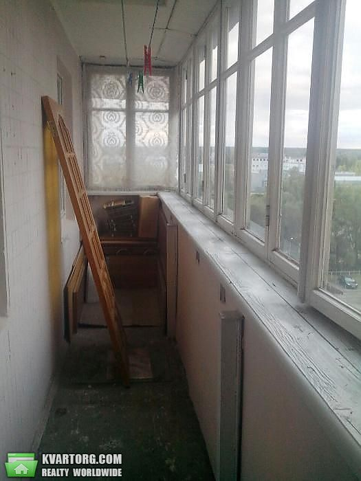 сниму 1-комнатную квартиру. Киев, ул. Закревского . Цена: 5000$  (ID 1793345) - Фото 8