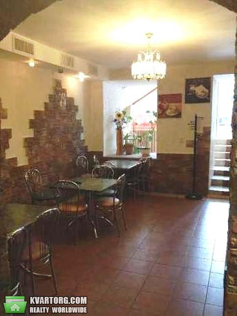 продам кафе/ресторан. Одесса, ул.Торговая . Цена: 100000$  (ID 1795481) - Фото 2