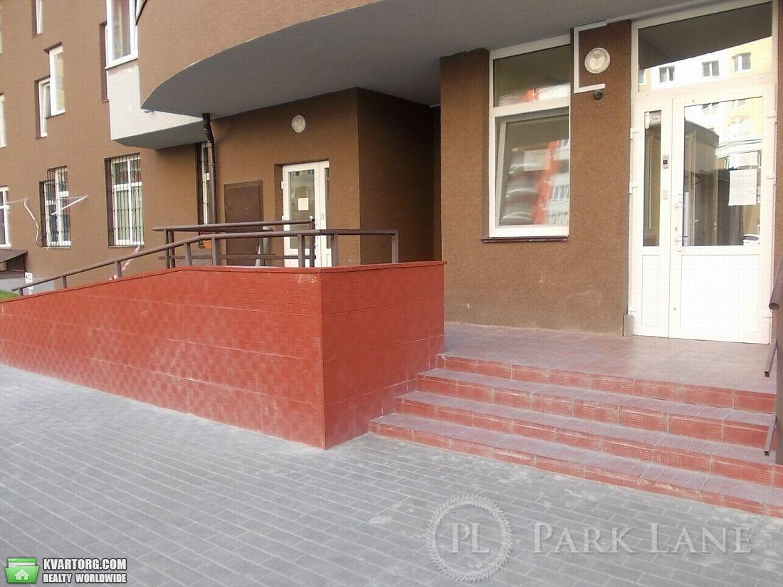 продам 2-комнатную квартиру. Киев, ул. Ломоносова 50/2. Цена: 85000$  (ID 1797660) - Фото 5