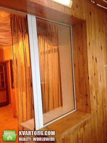 продам 2-комнатную квартиру. Киев, ул.Верховинца 10. Цена: 58000$  (ID 1794850) - Фото 6