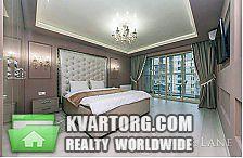 продам 2-комнатную квартиру. Киев, ул. Толстого 22. Цена: 130000$  (ID 1795488) - Фото 3