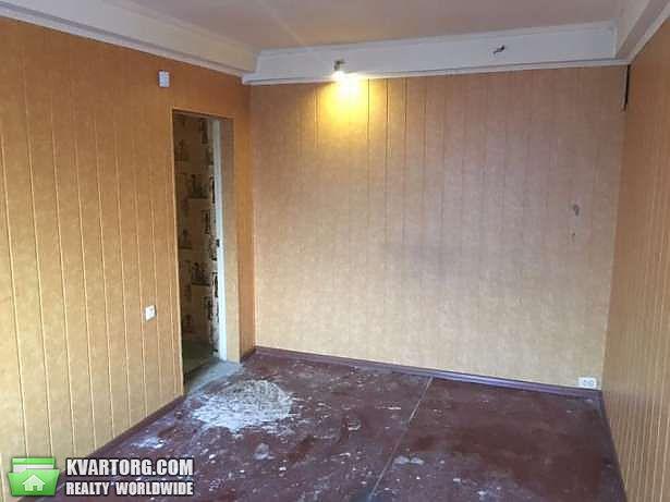 продам 2-комнатную квартиру. Киев, ул. Картвелишвили 5а. Цена: 27000$  (ID 1824103) - Фото 4