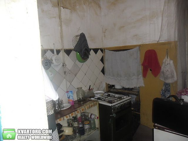 продам 2-комнатную квартиру. Одесса, ул.Нежинская . Цена: 37000$  (ID 1797250) - Фото 2