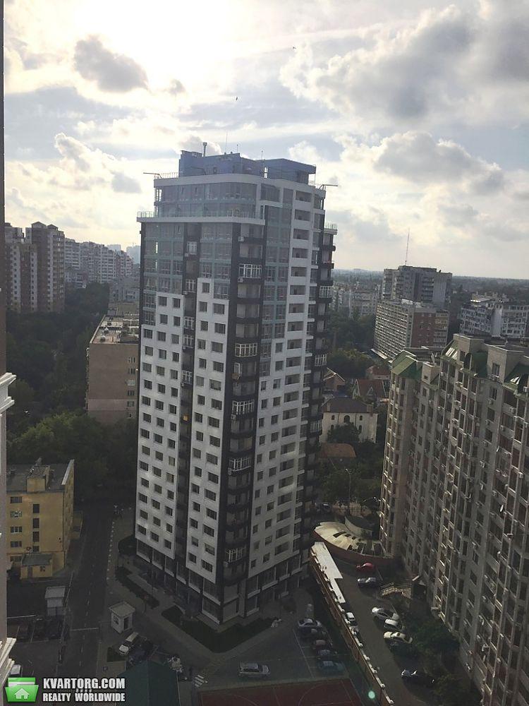 продам 2-комнатную квартиру. Одесса, ул.Генуэзская . Цена: 120000$  (ID 1794516) - Фото 9