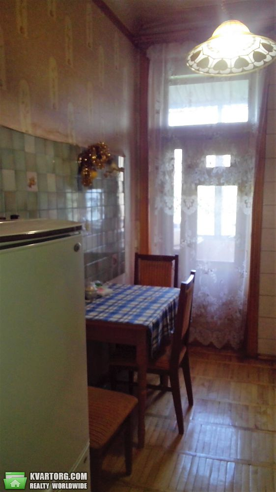 продам 2-комнатную квартиру. Днепропетровск, ул. Артема . Цена: 40500$  (ID 1797011) - Фото 3
