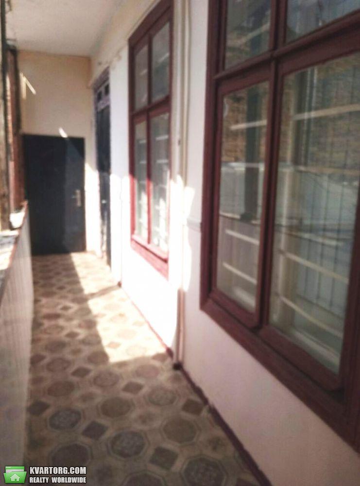 продам 2-комнатную квартиру. Одесса, ул.Малая Арнаутская . Цена: 25000$  (ID 1951425) - Фото 10
