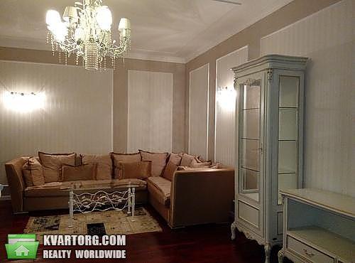 продам 3-комнатную квартиру. Киев, ул. Щорса 44А. Цена: 270000$  (ID 1824099) - Фото 5