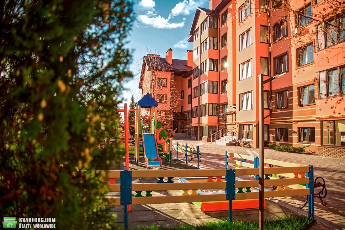 продам 1-комнатную квартиру. Киев, ул.Волошкова 1. Цена: 770$  (ID 1824456) - Фото 1