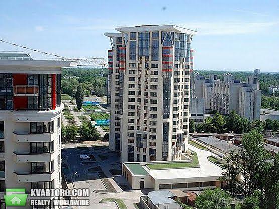 продам 4-комнатную квартиру. Киев, ул. Ломоносова 75а. Цена: 177000$  (ID 1796702) - Фото 7