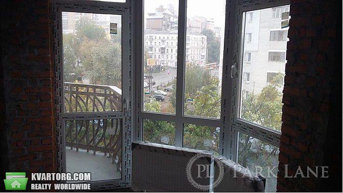 продам 2-комнатную квартиру. Киев, ул. Коперника 7. Цена: 76000$  (ID 1824275) - Фото 8