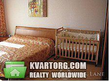 продам 2-комнатную квартиру. Киев, ул.Бажана 14. Цена: 85000$  (ID 1795842) - Фото 4