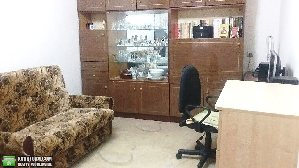 продам 2-комнатную квартиру. Одесса, ул.Канатный переулок . Цена: 65000$  (ID 1797514) - Фото 1
