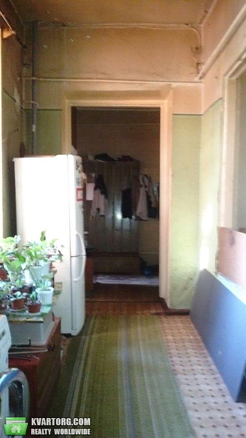 продам 5-комнатную квартиру. Одесса, ул.Осипова . Цена: 150000$  (ID 1795772) - Фото 4