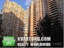 продам 2-комнатную квартиру. Киев, ул. Голосеевская 13б. Цена: 105000$  (ID 1794685) - Фото 1