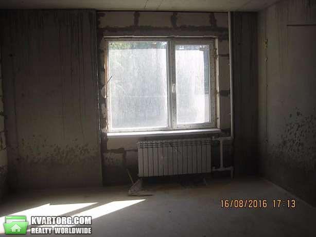 продам 2-комнатную квартиру. Одесса, ул.Вильямса . Цена: 45000$  (ID 1824120) - Фото 2