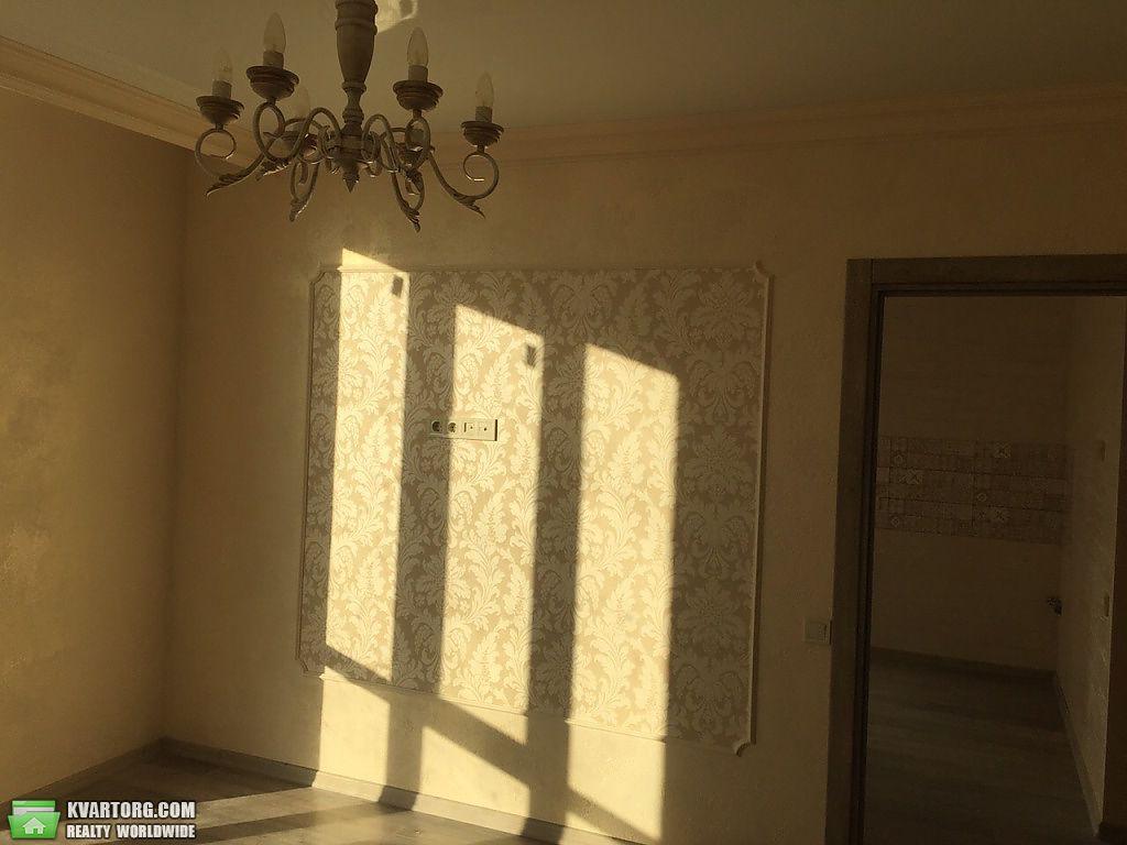 продам 2-комнатную квартиру. Одесса, ул.Марсельская . Цена: 44000$  (ID 1795705) - Фото 2