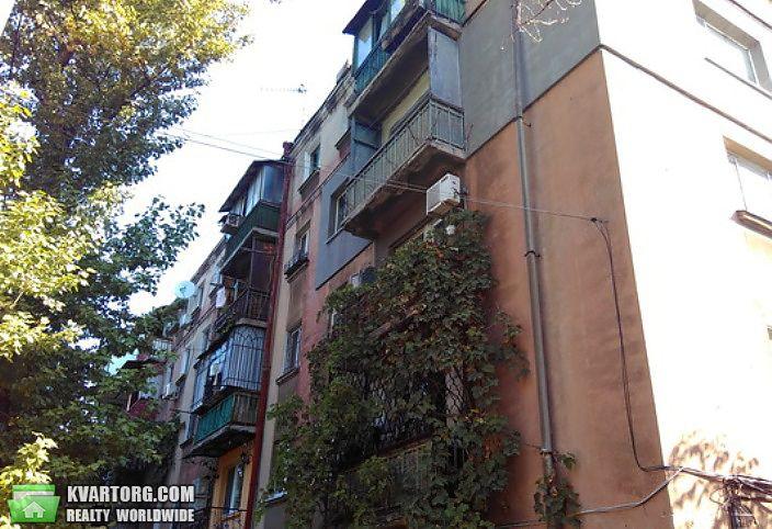 продам 2-комнатную квартиру. Одесса, ул.Воробьева . Цена: 40000$  (ID 1797453) - Фото 2