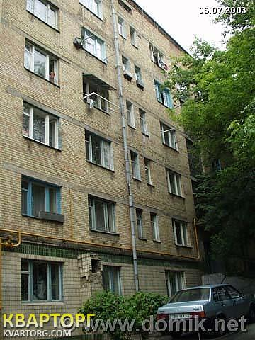 Ломоносова ул, 48-а
