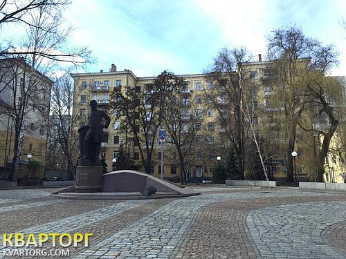 Аренда, посуточно, на сутки, снять, однокомнатная, квартира, днепропетровск, wi-fi