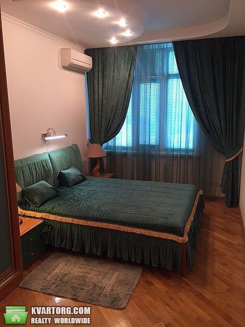 сдам 2-комнатную квартиру. Киев, ул.Валерия Лобановского 4б. Цена: 700$  (ID 1794144) - Фото 4