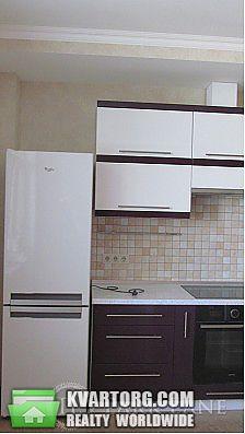продам 2-комнатную квартиру. Киев, ул. Ахматовой 22. Цена: 100000$  (ID 1794661) - Фото 5