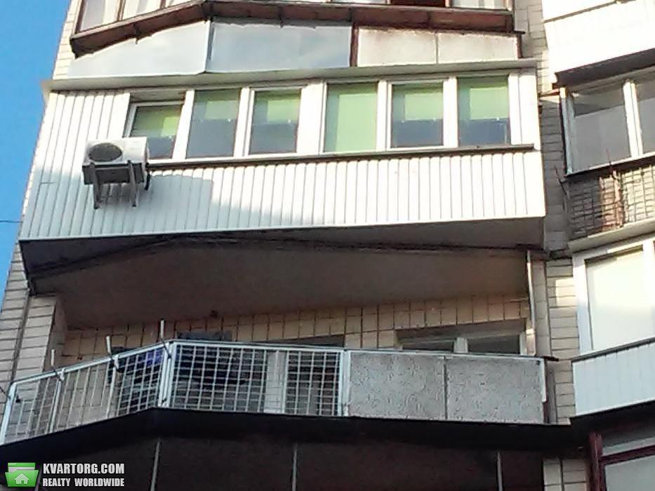 продам 1-комнатную квартиру. Киев, ул. Березняковская 36г. Цена: 28000$  (ID 1795553) - Фото 2