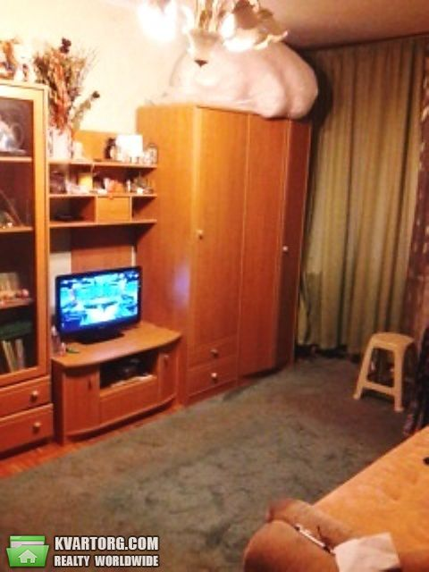 продам 1-комнатную квартиру. Одесса, ул.Балковская . Цена: 28000$  (ID 1794230) - Фото 1