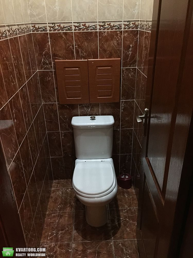продам 3-комнатную квартиру. Киев, ул. Жилянская 54. Цена: 120000$  (ID 1797020) - Фото 7