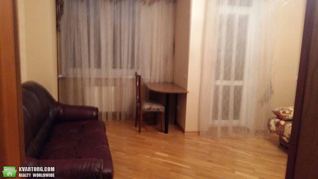 сдам 2-комнатную квартиру. Киев, ул. Луначарского 10. Цена: 685$  (ID 1824364) - Фото 4