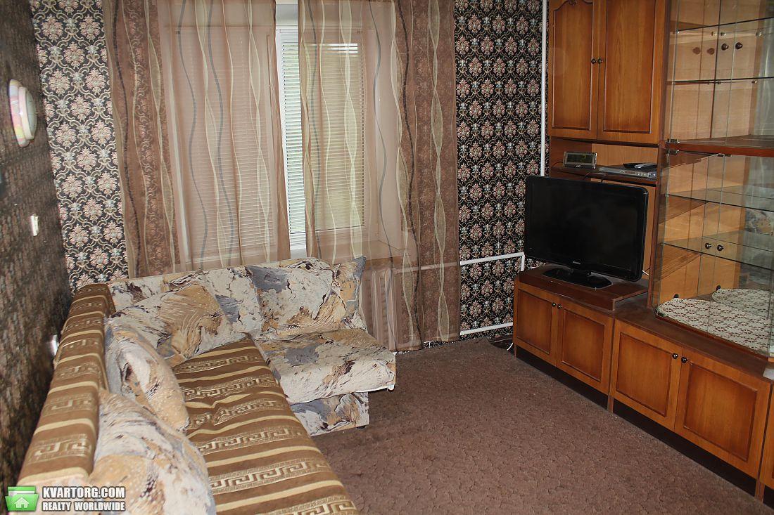 продам 2-комнатную квартиру. Киев, ул. Фрунзе 99/1. Цена: 38500$  (ID 1797667) - Фото 1