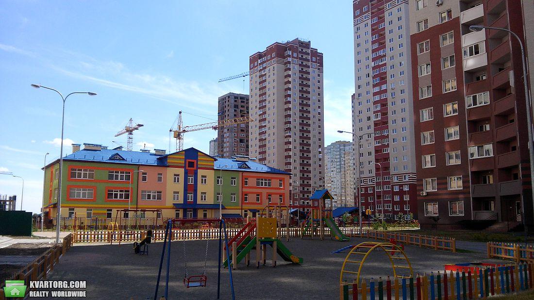 продам 2-комнатную квартиру. Киев, ул. Чавдар 14. Цена: 51000$  (ID 1951648) - Фото 5