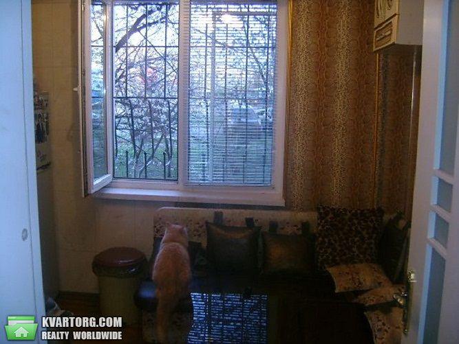 продам 2-комнатную квартиру. Киев, ул. Ревуцкого 10/2. Цена: 43000$  (ID 1794838) - Фото 3
