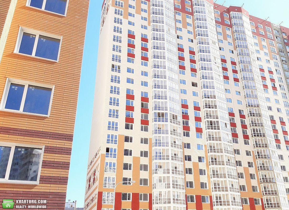 продам 1-комнатную квартиру. Киев, ул. Чавдар . Цена: 30700$  (ID 1796575) - Фото 2