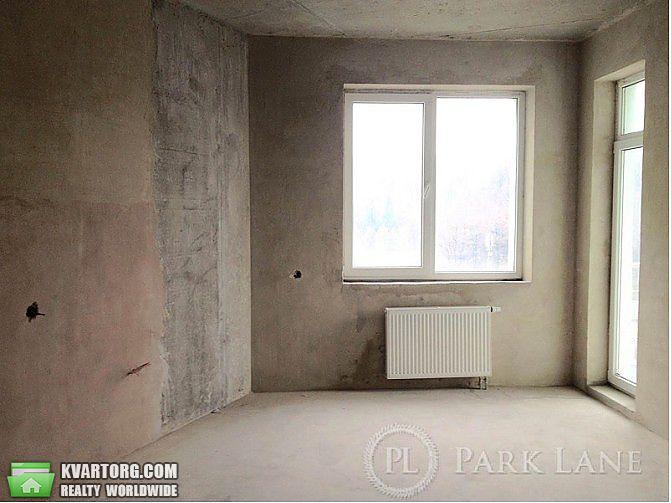 продам 2-комнатную квартиру. Киев, ул. Бажана 24/1. Цена: 92000$  (ID 1797242) - Фото 1