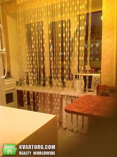 продам 2-комнатную квартиру. Киев, ул. Чоколовский бул 20. Цена: 61000$  (ID 1793931) - Фото 6