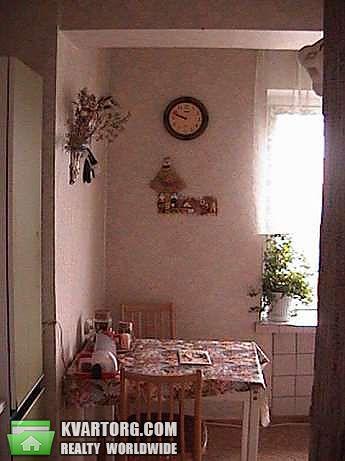 продам 2-комнатную квартиру. Киев, ул. Социалистическая 2/4. Цена: 51900$  (ID 1824464) - Фото 8