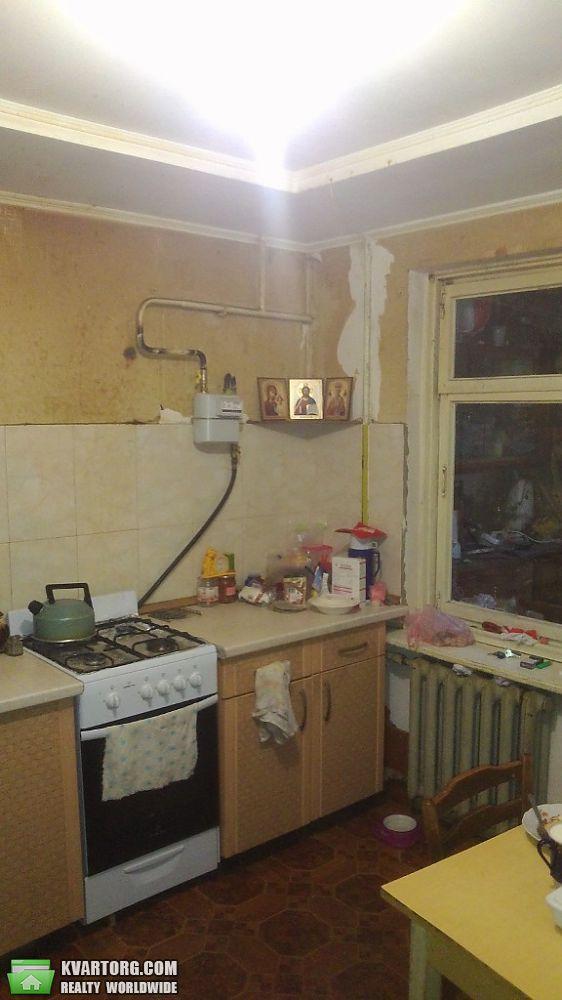 продам 2-комнатную квартиру. Одесса, ул.Ядова . Цена: 50000$  (ID 1795791) - Фото 10