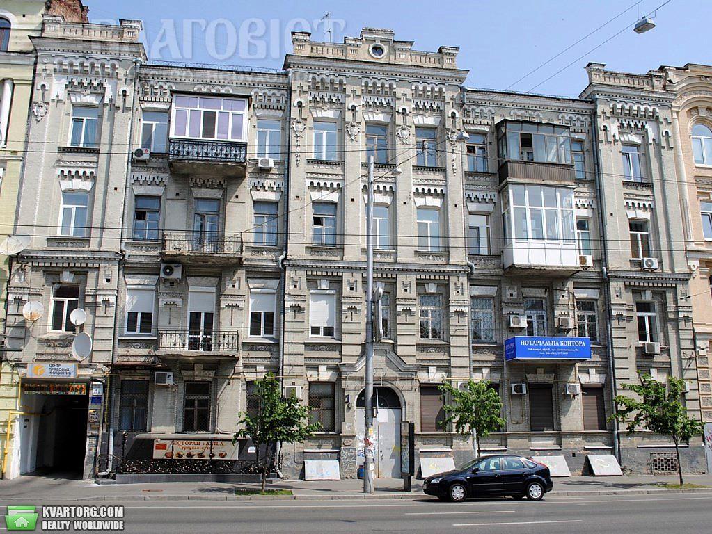 продам 3-комнатную квартиру. Киев, ул. Саксаганского . Цена: 200000$  (ID 1951489) - Фото 9