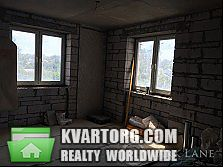 продам 2-комнатную квартиру. Киев, ул. Голосеевская 18б. Цена: 129000$  (ID 1794700) - Фото 4