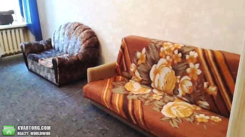 продам 2-комнатную квартиру. Одесса, ул.Жуковского . Цена: 50000$  (ID 1795786) - Фото 2