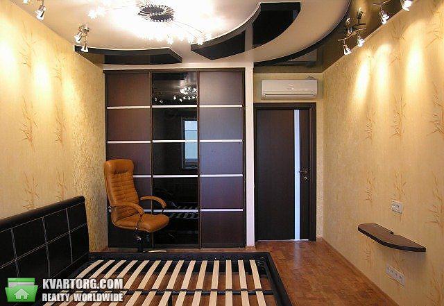 Дизайн ремонт в 2 комнатной хрущевке