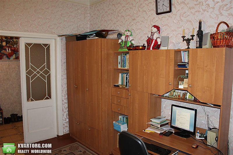 продам 2-комнатную квартиру. Днепропетровск, ул.Карла Маркса 94а. Цена: 40500$  (ID 1797421) - Фото 1
