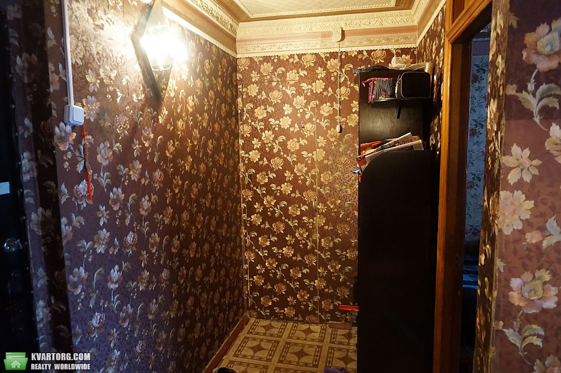 сдам 1-комнатную квартиру. Киев, ул. Зодчих 44. Цена: 210$  (ID 1824196) - Фото 8