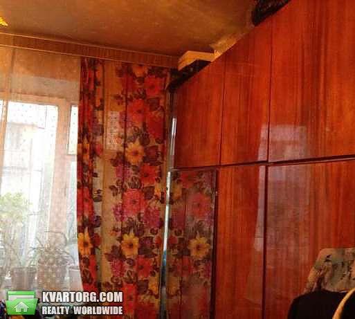 продам 3-комнатную квартиру. Киев, ул. Богдановская 4. Цена: 68900$  (ID 1824258) - Фото 4